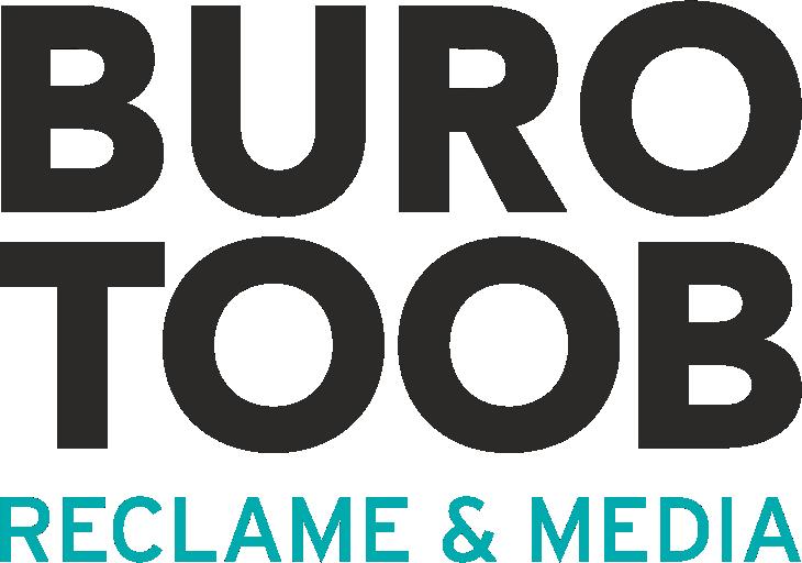 Buro Toob