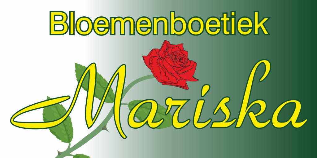 Bloemenboetiek Mariska