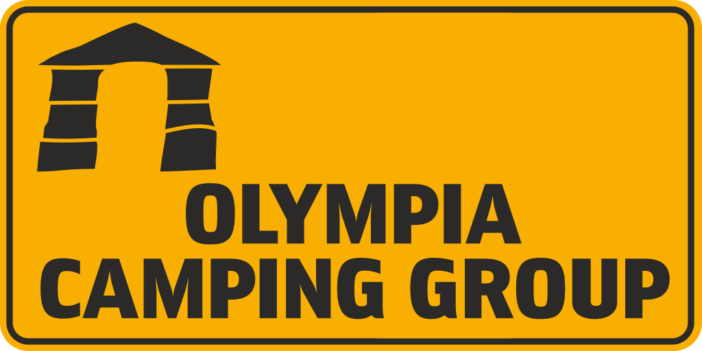 Olympia Camping Group