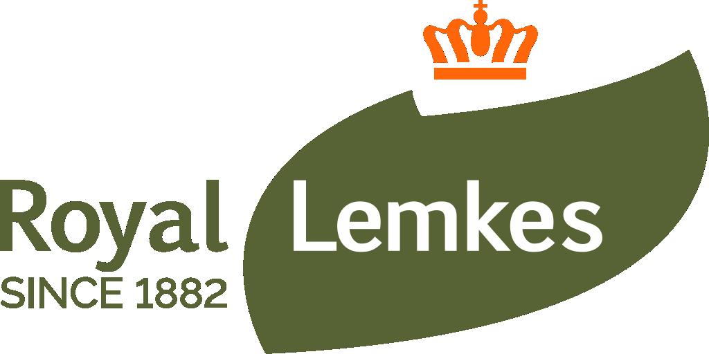 Royal Lemkes