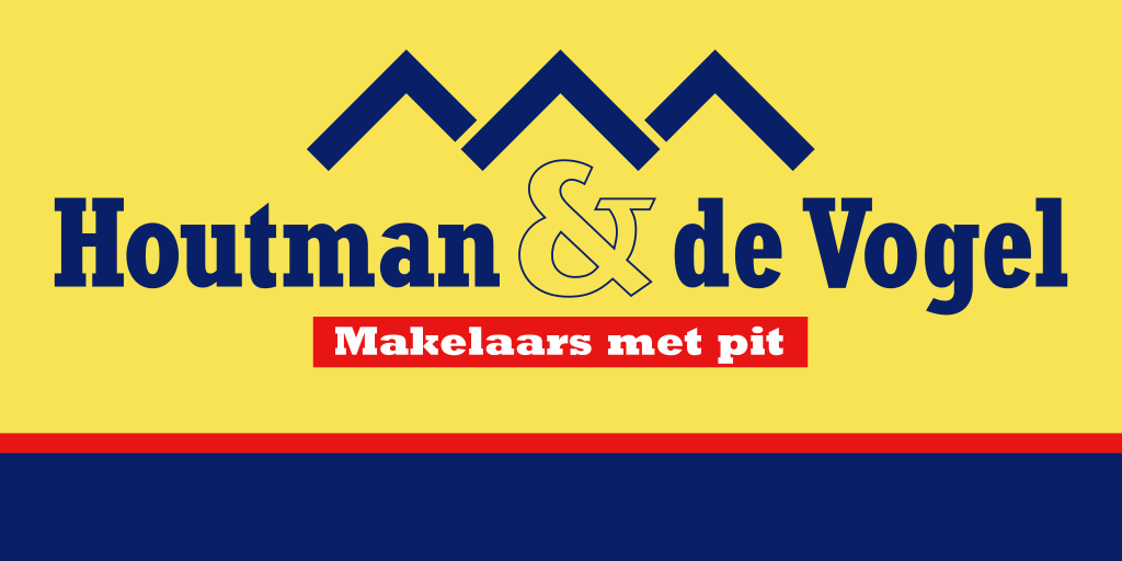 Houtman & de Vogel