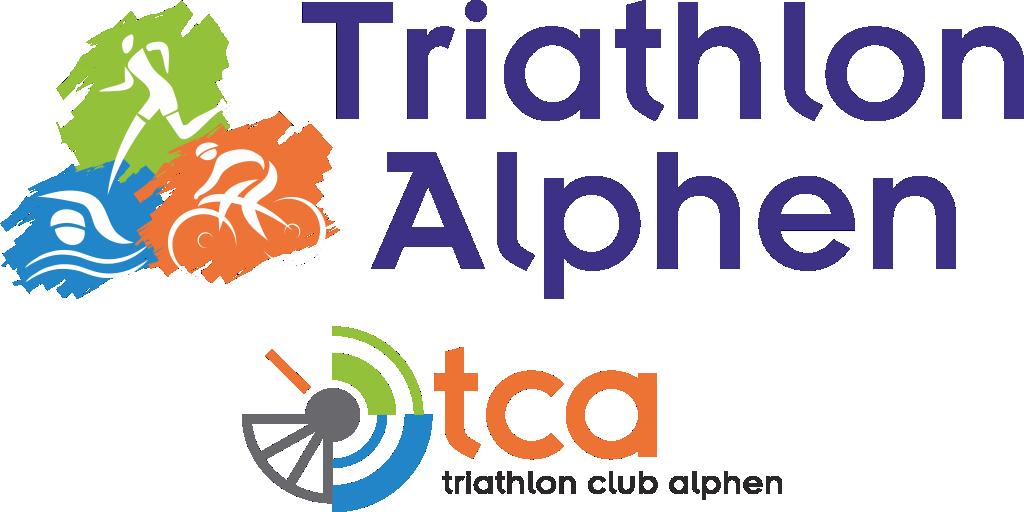 Triathlon Alphen