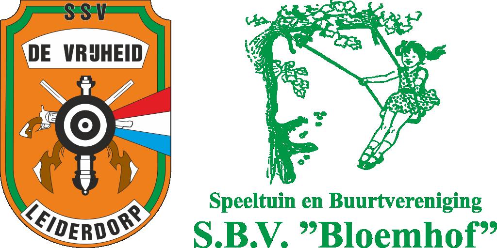 De Vrijheid Leiderdorp | S.B.V.
