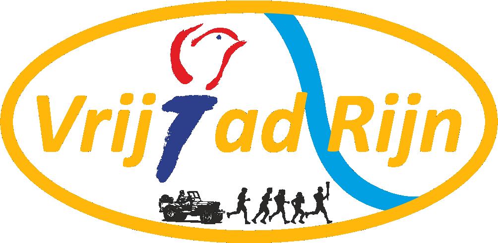 Vrij ad Rijn